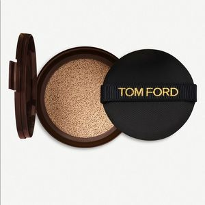 Tom Ford Traceless Foundation Cushion